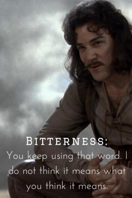 Bitterness_1