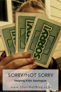 Sorry_Not Sorry