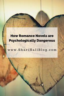 RomanceNovels